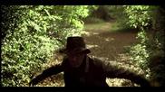 Senadee - My Fault (hdrip, 2009)