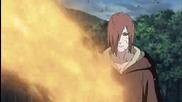 Naruto Shippuuden 299 [bg Sub] Високо Качество