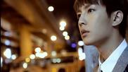 Aaron Yan - Taipei Dreamin'