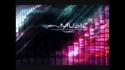 Axus feat Naomi - Baghdad Cafe Callin You {the Friendly Mix}