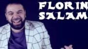 Florin Salam - Cuba, Cuba ( Официално Музикално Аудио)