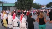 Сбор на село Голямо Асеново 2014