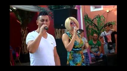 Ork Kristali Live 2013