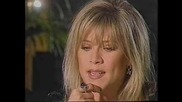 Samantha Fox - Hot Calendar Girl '1997 (making)