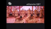 Девдас ( devdas ) Песен - 7 Бг субт. Aishwarya Rai Vbox7