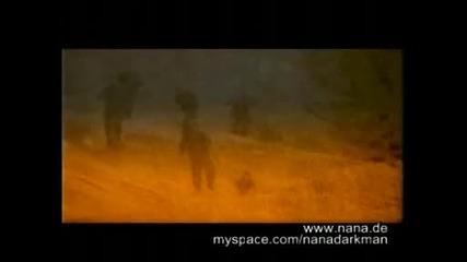 Nana - Let It Rain (1997)