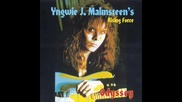 Yngwie Malmsteen - Hold On