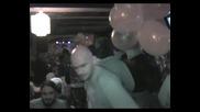 4години бар Grind - 24.03.2012 година - част 1