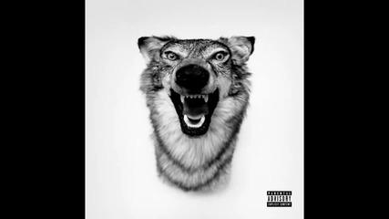 Yelawolf - Best Friend ( feat. Eminem ) ( Full Song 2015 )