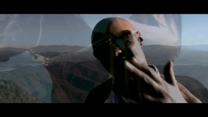 Kobaka & Troy feat Martina-kak ot lubovta boli Hd {sub}