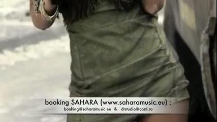 Sahara ( Andrea & Costi ) feat Mario Winans - Mine