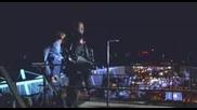 Resident Evil Apocalypse - Trailer