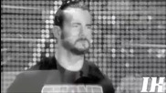 Wwe Cm Punk New Song 2011 Cult Of Personality