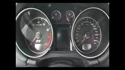 Audi Tt 3.2 V6 S - Tronic 355 Cv 380 Nm Abt