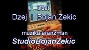 Duet - Dzej I Bojan Zekic.flv