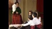 Празник на народното творчество 1 клас Хасково