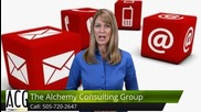 5 Star Review of The Alchemy Consulting Group From A Client