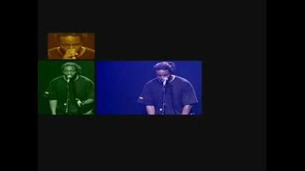 Sly & La Machine - Live Bataclan