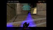 Cs.roni.war3 Glock power by [dps]san4o