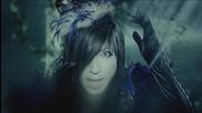 D - Torikago Goten (l'oiseau blue) Hd