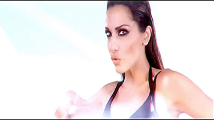 Despina Vandi - Ola Allazoun (Official Music Video)