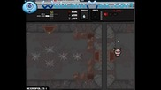 the binding of isaac part 7