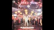 People Live - Runaround 1979