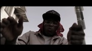 Yg ft. 2 Chainz, Nipsey Hussle - Grindmode (explicit) [бг превод]