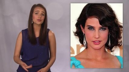 Colbie Smulders to be Replaced in Her Upcoming Film After Breaking Her Leg