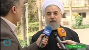 Iran Official Criticizes Demand for Snap Inspections of Nuclear Sites, Says Obstacle to Deal
