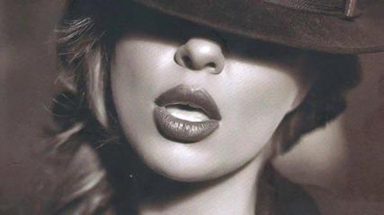Андреа 2012 - Лоша (official Song) (cd Rip)