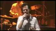 Nick Cave & The Bad Seeds - The Curse Of Millhaven