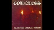 Countess - Blood On My Lips