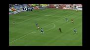 22.08 Уигън - Манчестър Юнайтед 0:5 - Всички Голове
