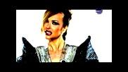 New! Глория ft. Deep Zone - Остани тази нощ 2 (официално видео) Vbox7