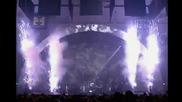 Run - Like - Hell - Pink - Floyd - Pulse