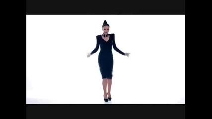 Антонина - Да не се объркаме Н О В О (oficial Video)