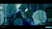Lukone and Demoga feat. Liviu Teodorescu - Electronic Symphony ( Official Video H D )