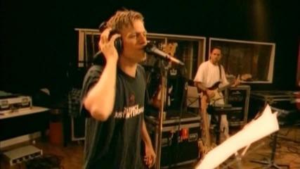 Bryan Adams - Please Forgive Me Hq