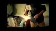 Dj Tiesto - Dance 4 Life