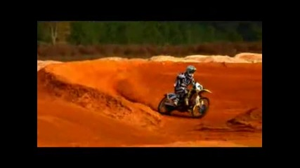 Motocross life #1
