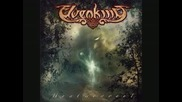 Elvenking - Hobs An Feathers