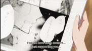 Gekkan Shoujo Nozaki-kun - 4 (720p)
