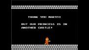 Издънки На Супер Марио 2