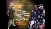 Eminem - Hail Mary Feat.50 Cent&busta Rhymes