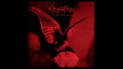 Crossfade - Killing Me Inside