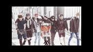 [audio] Monsta X - No Exit