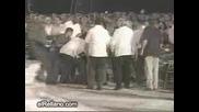 Падането На Фидел Кастро