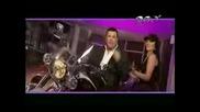 Toni Storaro - Dve, Tri, Chetiri