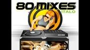(80 mixes) London Boys - Requiem